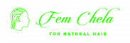 Fem Chela offers Organic product for natural hair